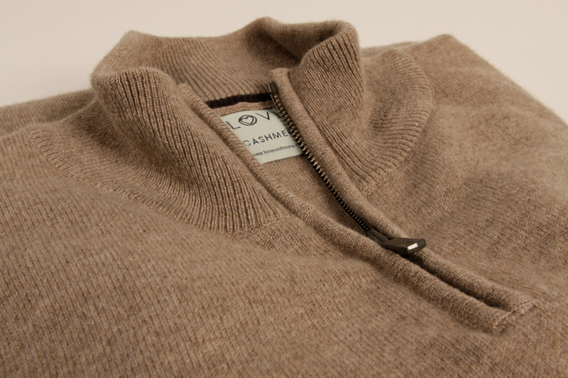 Cashmere Care, Cashmere Knitwear Repairs, Luxury Cashmere Knitwear